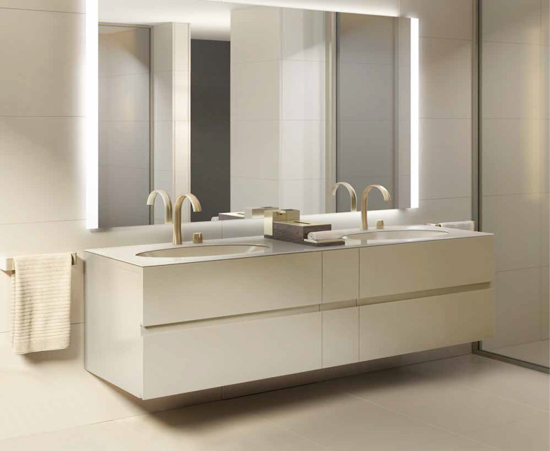 Extraordinary 50 bathroom fixtures uae design inspiration for Bathroom design uae